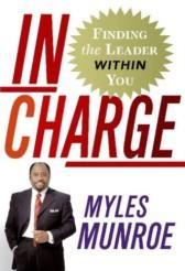 myles munroe leadership principles pdf